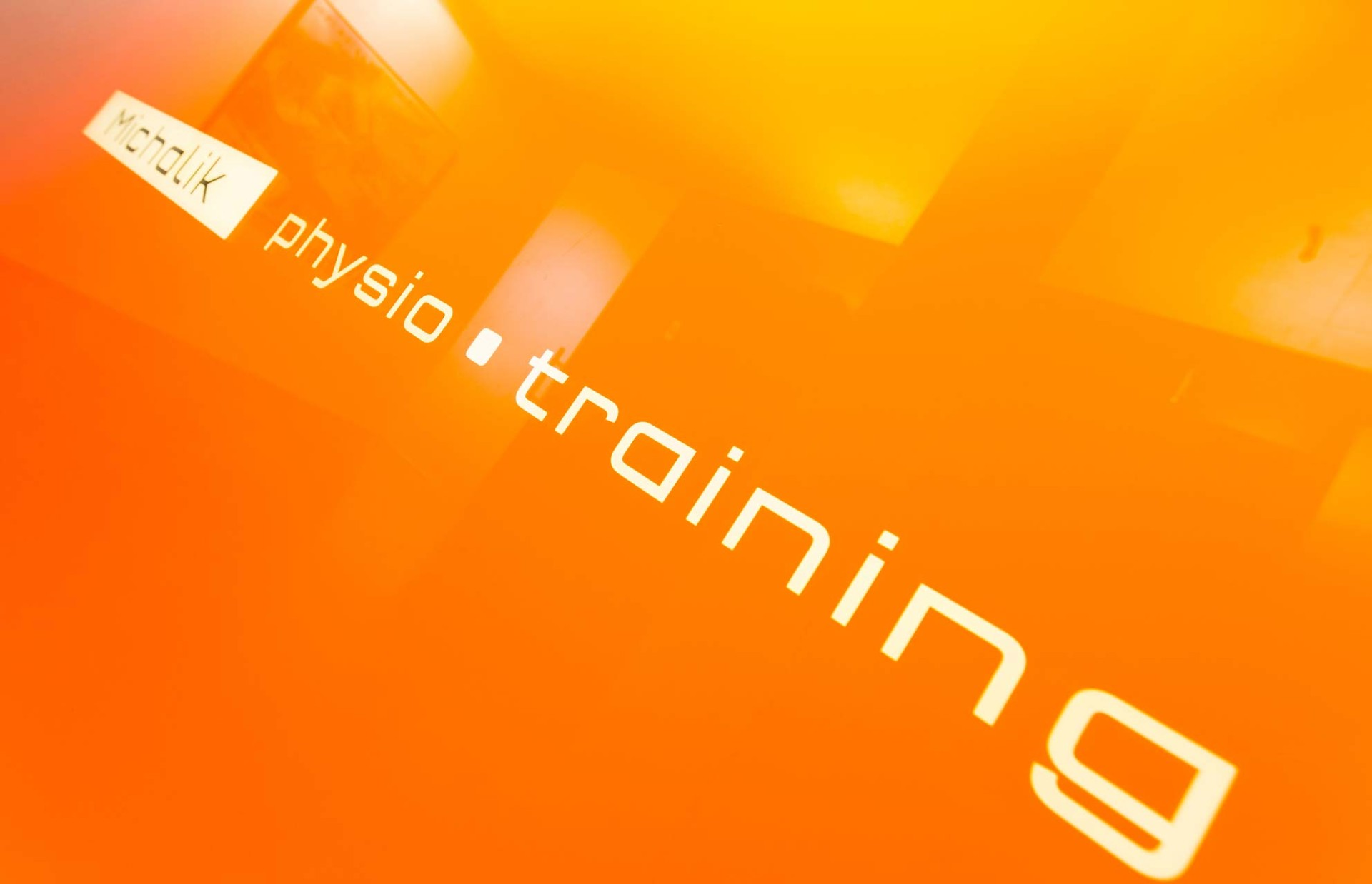 007-Michalik_Physio_und_Training.jpg
